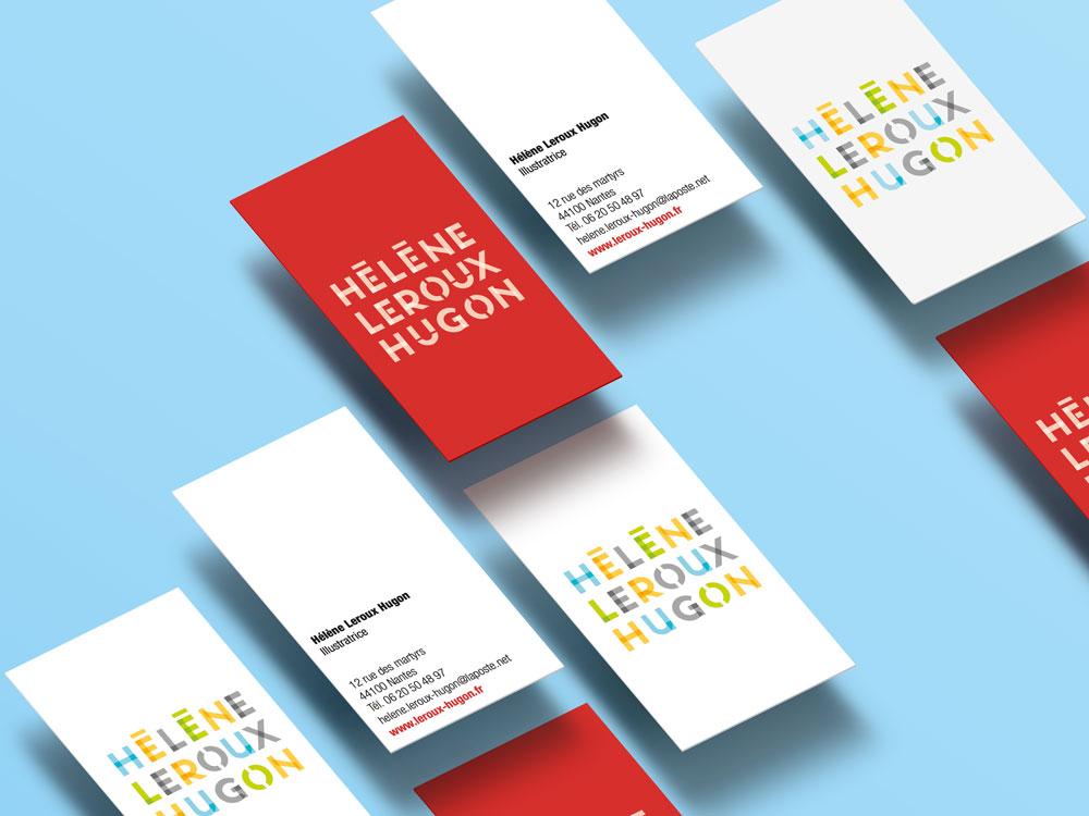 Cartes-HeleneLerouxHugon