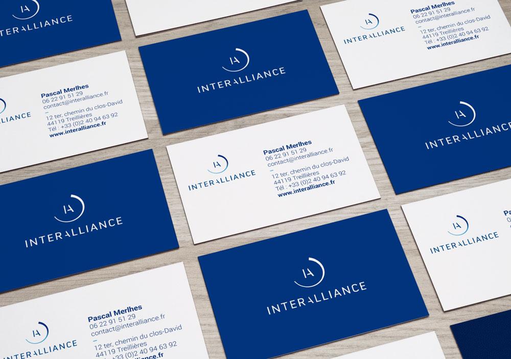 Cartes_Interalliance