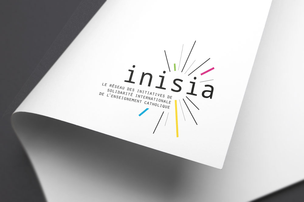 Logo-Inisia
