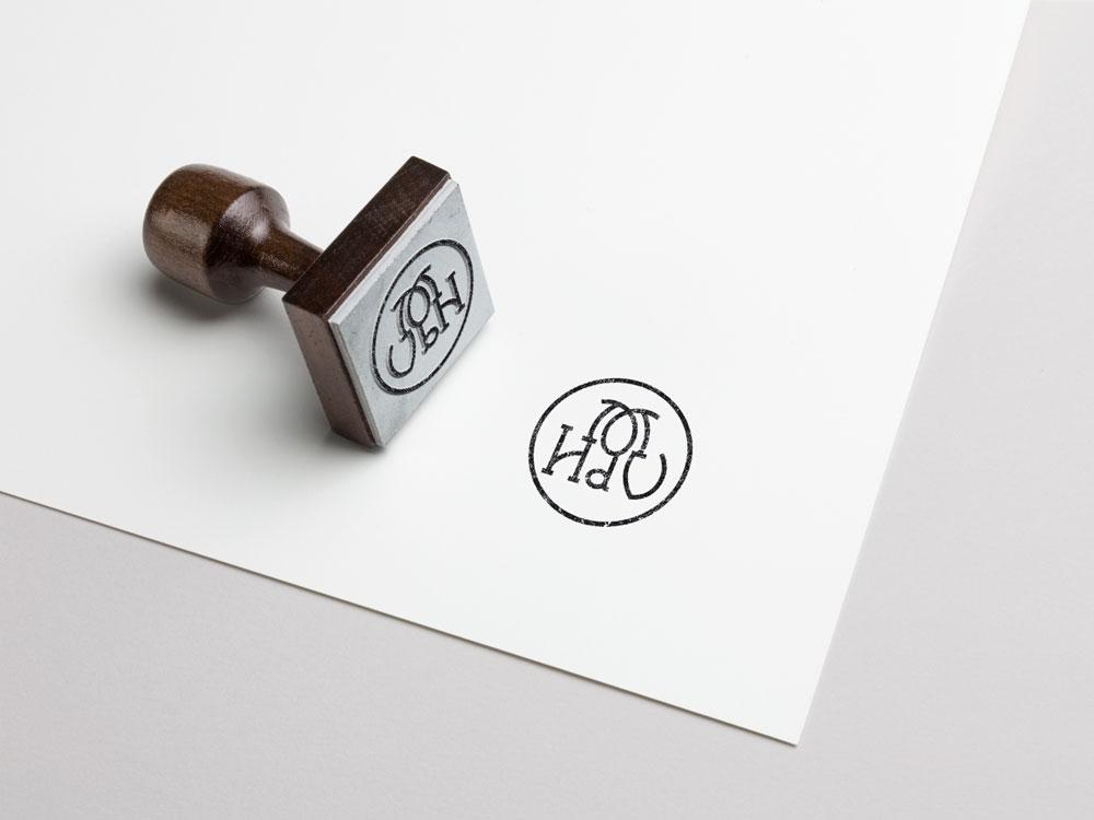 Logo-tampon_MHdV