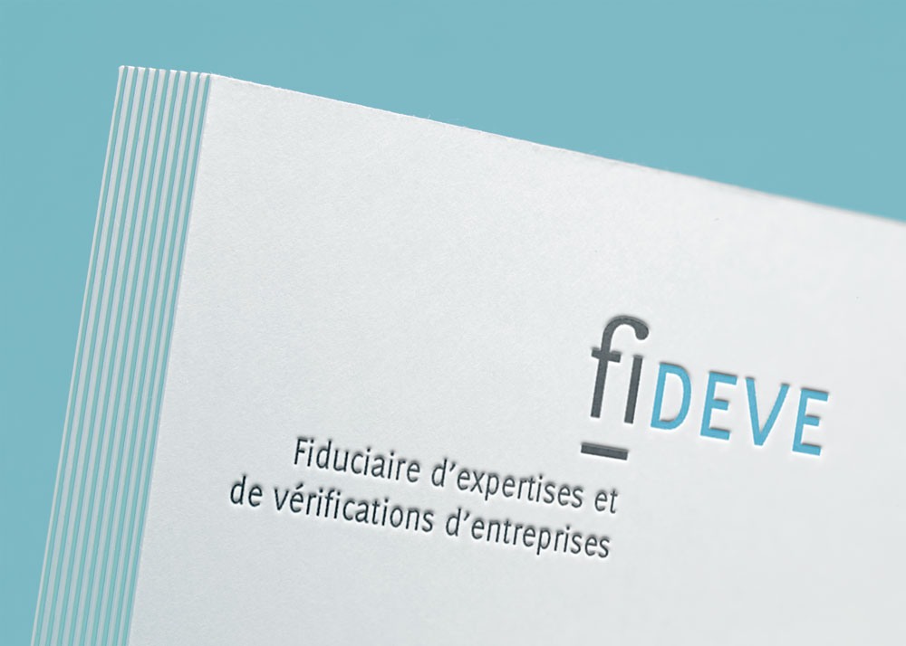 Logotype_fideve