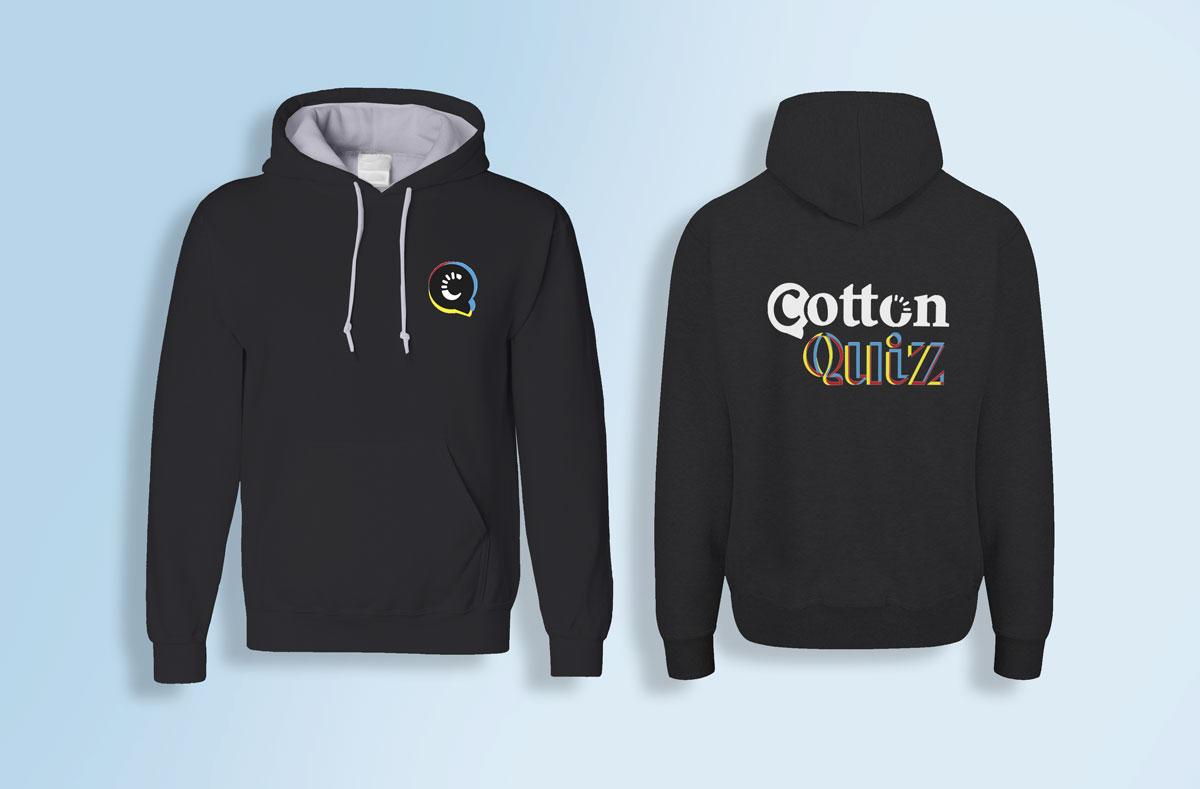 Logo-Cottonquiz