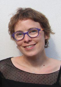 Delphine Letrosne