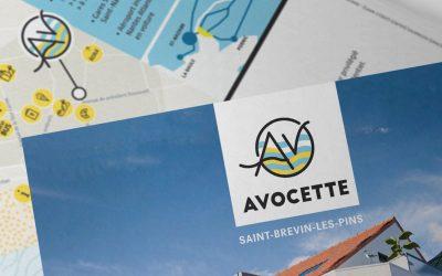 Résidence L'Avocette, TK Promotion
