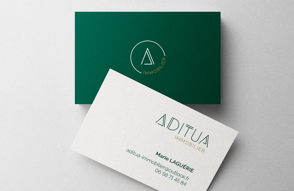 logotype-ADITUA