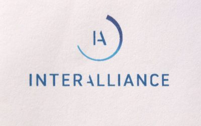 Interalliance